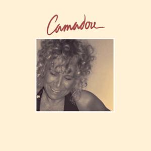 Camadou-debuutalbum