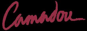 Logo Camadou